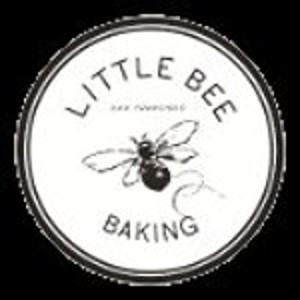 Little Bee Bakery
