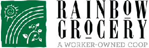 Rainbow Grocery - A Worker Owned Coop